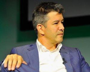 Americanii taxeaza Uber pentru afilierea cu Trump. 200 000 de conturi au fost sterse