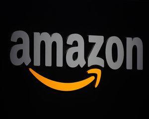 Amazon deschide un centru tech in Bucuresti si recruteaza 1000 de angajati