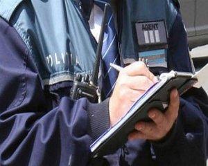 PSD a initiat un proiect de lege prin care pune plata amenzilor in asteptare