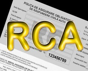 Concurenta mai acerba pe piata RCA  Trei noi jucatori au acces in portofoliul de asiguratori