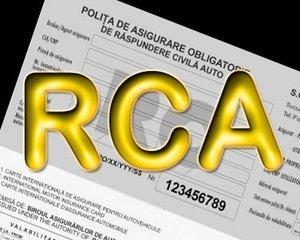 Broker: Preturile RCA ar putea creste la tarifele anterioare plafonarii