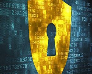 O noua schema de infractiune cibernetica vizeaza societatile comerciale