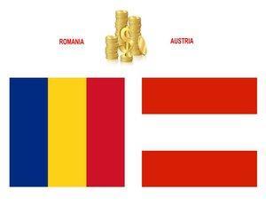 Austriecii - principalii jucatorii pe piata investitiilor straine in Romania