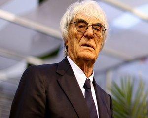 Schimbare majora la Formula 1. Dupa 40 de ani, Bernie Ecclestone a fost inlocuit la conducere