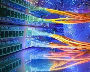 Grupul Prysmian a inaugurat la Slatina una dintre cele mai mari unitati europene de cabluri de fibra optica