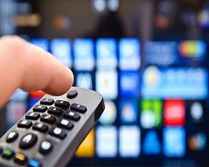 CNA obliga operatorii de cablu sa isi ordoneze canalele in functie de tematica