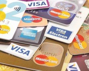 O noua metoda de inselatorie in Romania: cardurile false de reduceri