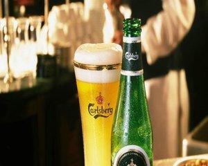 Carlsberg ataca piata berii din Romania cu cinci noi branduri