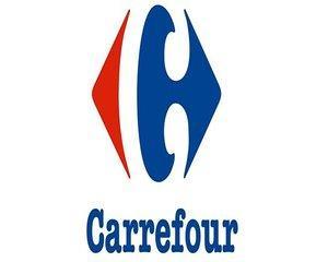 """Rezultate in scadere pentru Carrefour in 2016. Retailerul este """"taxat"""" de piata asiatica"""