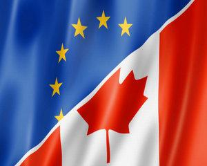 Parlamentul European a aprobat acordul CETA cu Canada. Romanii vor putea calatori fara viza