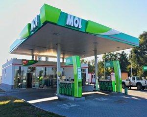 CEZ incheie parteneriatul cu MOL prin vanzarea participatiei de 7.5%
