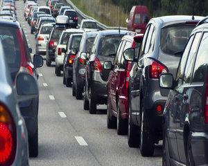 China a inregistrat cea mai rapida crestere a vanzarilor auto din ultimii trei ani