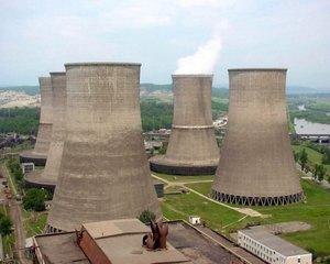 Complexul Energetic Oltenia ar putea disponibiliza 1000 de angajati incepand cu 1 mai