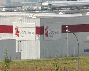 Una dintre cele mai mari fabrici de ambalaje din Romania isi inchide portile