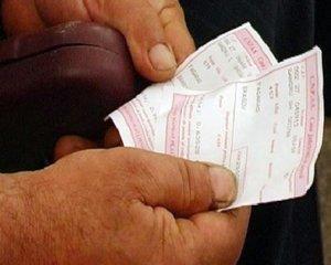 Pensiile sociale cresc din nou de la 1 martie. Majorarea va fi de 120 lei