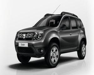 Dacia recheama in service mai multe modele pentru probleme la airbag-uri si frane
