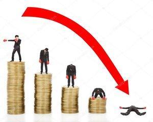 Florin Jianu: Instabilitatea politica ar putea genera pierderi de 2 miliarde de euro pana la finalul anului