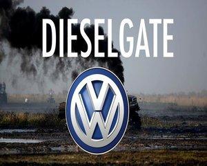 Polonia ataca in instanta Wolkswagen, in scandalul Dieselgate