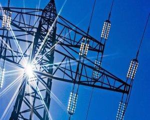 ANRE impune noi reglementari pe piata energiei. Ce reguli vor fi impuse furnizorilor de energie