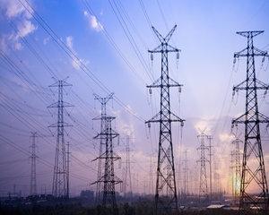 ANRE a publicat lista furnizorilor de energie care nu si-au respectat obligatiile contractuale in ianuarie