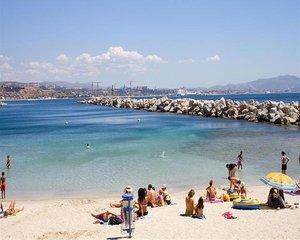 Sezonul estival va debuta pe 15 aprilie. Ce evenimente ii asteapta pe turisti la malul marii
