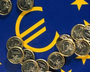 Republica Moldova va primi un ajutor de 100 de milioane de euro de la Uniunea Europeana