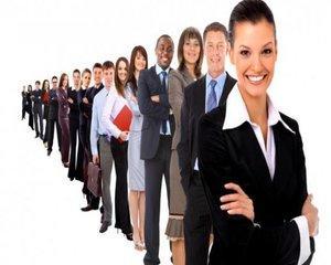 Romania se afla pe locul 2 in UE, dupa ponderea femeilor care lucreaza in sectorul ITC