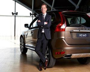 Volvo renunta la motoarele diesel. Hibrizii plug-in ar putea fi noua tendinta in industrie