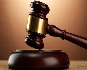 Consiliul Concurentei a declansat o investigatie pe piata produselor de semnalizare rutiera
