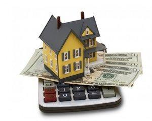 Klaus Iohannis a promulgat legea prin care statul va acorda garantii de 50% pentru locuinte noi sau consolidate