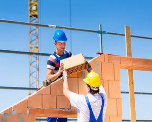 Romania a avut cea mai mare scadere a lucrarilor de constructii din UE si in decembrie