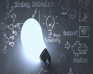 Romania, ultima in clasamentul european al inovatiilor. IMM-urile autohtone nu mai inventeaza si nu mai inoveaza nimic