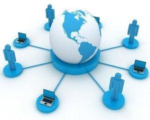 Piata comertului online din Romania ar putea depasi 5 miliarde de euro pana in 2020