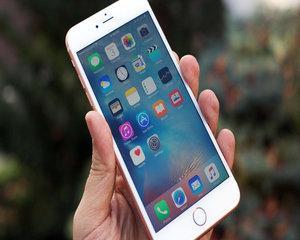 Apple semneaza un nou contract cu Samsung. Toate iPhone-urile vor fi echipate cu display-uri Samsung