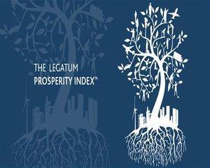 Indicele prosperitatii: Romania, pe locul 50. Vezi cea mai prospera tara de pe glob