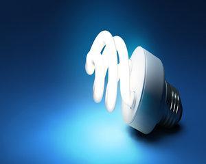 ANRE anunta scumpirea energiei electrice cu pana la 8% de la 1 iulie