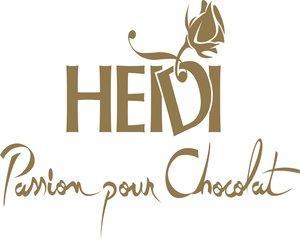 Ciocolatierul Heidi are un nou director general. Cine va conduce operatiunile grupului austriac