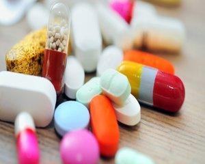 APMGR: Peste 2.000 de medicamente generice au disparut de pe piata in ultimii ani, fiind inlocuite cu alternative mult mai scumpe