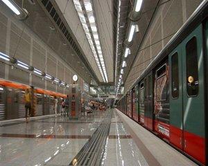 Ministrul Transporturilor: Cine va mai da un termen nerealist va fi demis