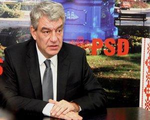 Ministrul Economiei: Fondul Suveran va fi inspirat din FMI