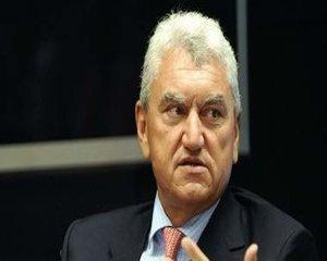 Misu Negritoiu, ASF: Nu prea este placut sa lucrezi cu institutiile statului