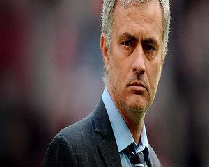 Dupa Cristiano Ronaldo, fiscul spaniol il acuza si pe Jose Mourinho de frauda fiscala