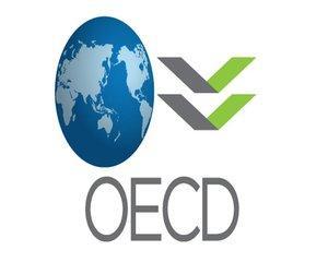 Romania aspira la pozitia de membru OCDE. Ce beneficii ne va aduce acest statut