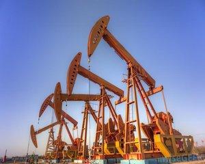 Vulcan SA a semnat un contract istoric, de 10 mil de dolari, cu compania de petrol si gaze a statului Kuwait
