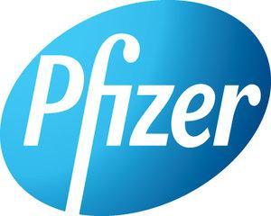 Pfizer anunta deschiderea la Bucuresti a primului centru regional din Europa