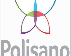 Polisano Pharmaceuticals a atras patru noi actionari