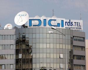 RCS&RDS a pierdut procesul cu statul. Grupul telecom nu a primit unda verde pentru dezvoltarea propriei retele de energie electrica