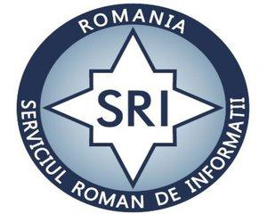 Premiera pentru SRI: Institutia va face angajari la cel mai mare targ de cariera