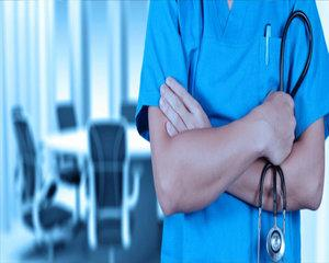Romania ocupa ultimul loc in Indexul european al sistemelor medicale. Suntem depasiti de Bulgaria si Albania