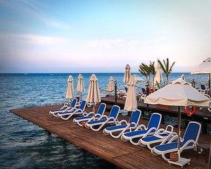 Vanzarile agentiilor de turism au crescut cu 12% de 1 Mai